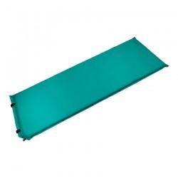 Talberg Comfort Mat