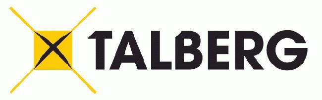 Talberg